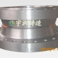 ★★【上海铸钢厂】★★不锈钢铸造厂家