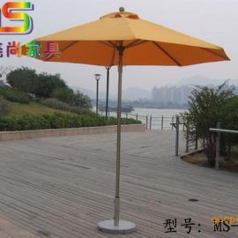 遮阳伞,庭院伞,花园伞,户外伞,太阳伞,中柱伞