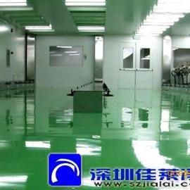 惠州净化工程,惠州千级净化工程,惠州万级净化工程