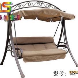 户外家具,秋千椅