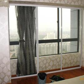 静美家隔音窗设计安装服务,静美家隔音窗隔绝各类噪音
