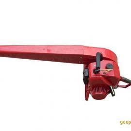 风力灭火器-大棚吹雪机-工程吹尘器