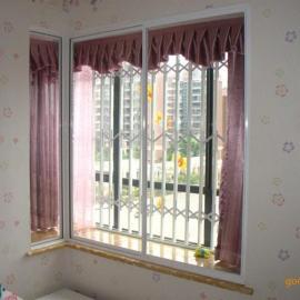 环保静美家隔音窗,通风隔音窗 ,静美家隔音窗效果,静美家静音�