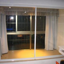 节能环保静美家隔音窗,静美家通风隔音窗,静美家低频隔音窗