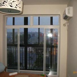 静美家隔音窗--通风环保隔音窗!卧室低频隔音窗设计安装