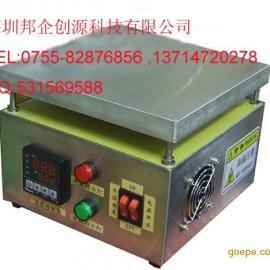 LDE灯珠焊台-恒温加热台-加热平台