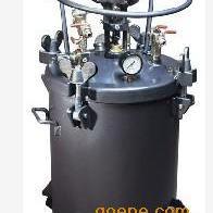精品压力桶|台湾金狮压力桶