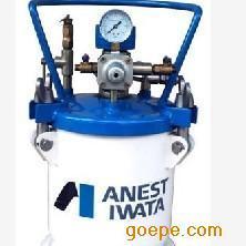 岩田压力桶-岩田压力桶价格-安徽压力桶