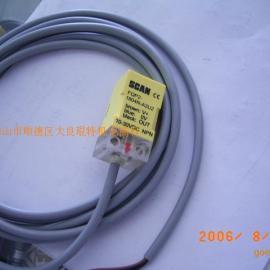 供应;`松定电源`小型高压电源K10-12R