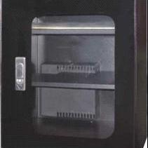 上海生活级电子防潮柜CMX80A