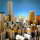 北京不锈钢滤芯厂家