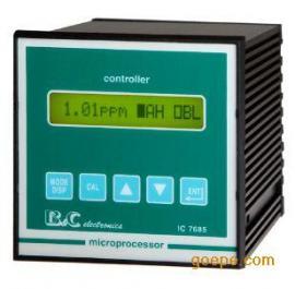 在线氯离子分析仪,氯离子浓度计