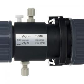 在线浊度仪,TU7685低浊度分析仪
