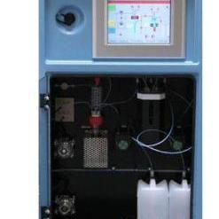 总磷总氮分析仪,在线TPTN分析仪,APPLITEK分析仪