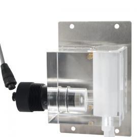 极谱法水中臭氧,二氧化氯余氯检测仪7901,美国ATI
