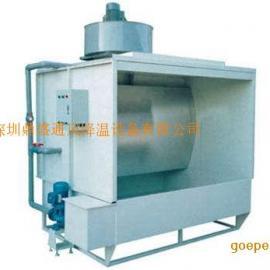 水帘柜,水帘喷油柜厂家,深圳水帘柜生产