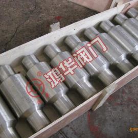 H62Y/H-250高压焊接止回阀