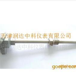 热电偶温度传感器,天津铠装热电偶 PT100