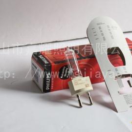 6995Z 1000W舞台特殊灯泡