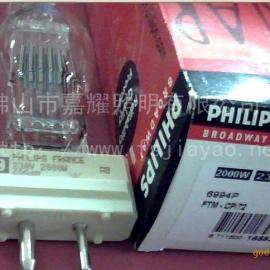 飞利浦 6994P 2000W回光灯