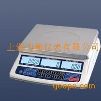 6公斤电子计价秤