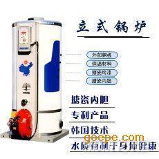 北京燃气锅炉,电锅炉安装