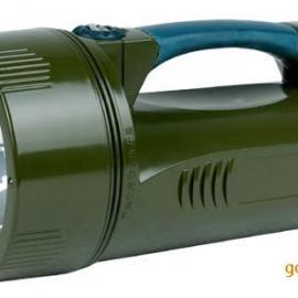 HID手提式防爆探照灯BW6100E