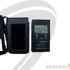 LT―I  χγ辐射剂量率仪