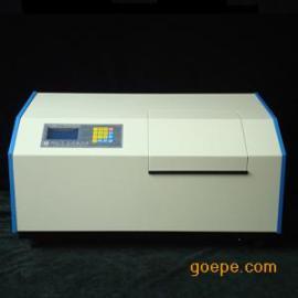 自动旋光仪WZZ-3