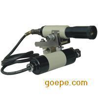 煤矿用防爆激光指向仪