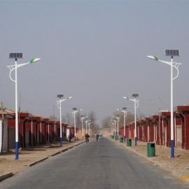 太阳能路灯,太阳能庭院灯,草坪灯