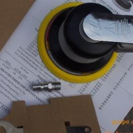 东莞气动打磨工具、砂纸机、研磨机直销
