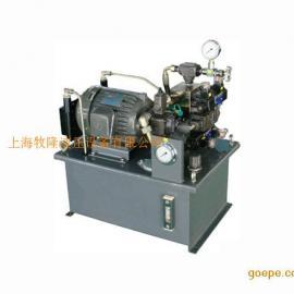 上海液压站 青浦液压系统  昆山液压站
