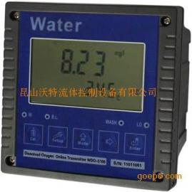 在线溶解氧变送器WD0-5100