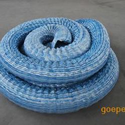 佛山软式透水管规格,佛山软式透水管作用