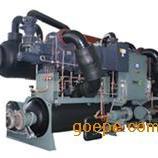 廊坊水源热泵中央空调安装