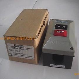 供应:台湾`JABA CYLINDER油压缸 Stroke:80x200