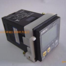 XENO真空发生器 XS-HF07G