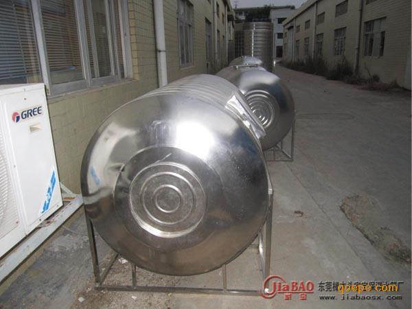 锅炉保温水箱|热水炉水箱|不锈钢水箱