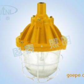 厂用防爆无极灯,GTBG8110厂用防爆灯具,泛光灯