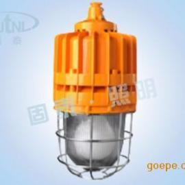 150W免维护防爆无极灯,防爆灯具可装节能灯光源