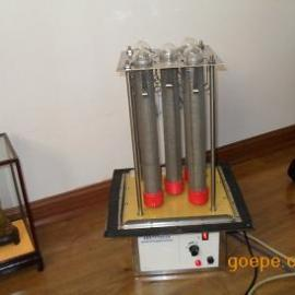 高能离子除臭去味净化器