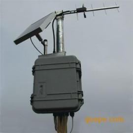 RM100 无线电通信/遥测系统