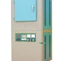 1600℃-1700℃真空气氛高温箱式电阻炉