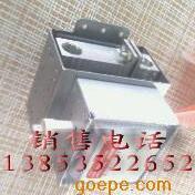 工业水冷磁控管