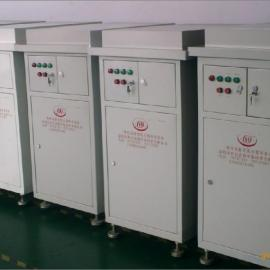 景观水处理 循环水处理设备 光催化氧化