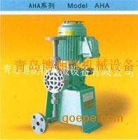 AHA52-PCT-FN计量泵