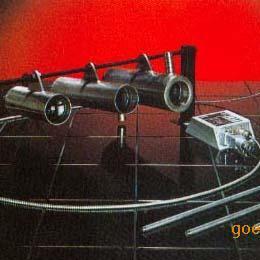 德国WEBER 热金属探测器