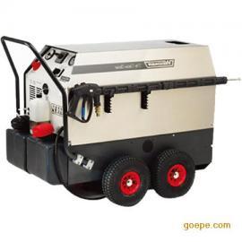 高压蒸汽清洗机DAS300KXTS