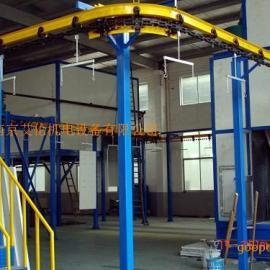 连云港流水线 输送线 生产线 设备厂家